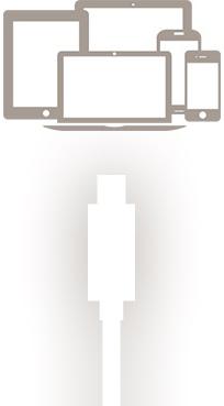 F2CU036(1)