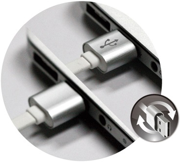 i-cable-Metallic(4)