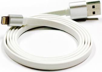 i-cable-Metallic(6)