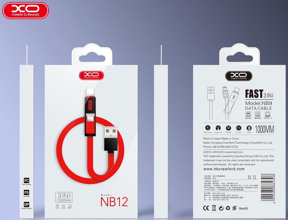 XO-NB12-31(10)