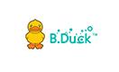 bduck