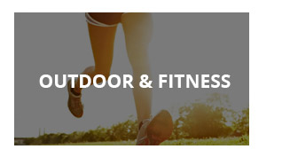 Outdoor & Fitness