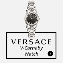 Versus V-Carnaby Watch