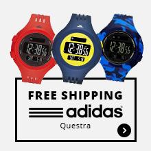 Free Shipping Adidas Questra