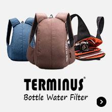 Terminus Simpli-City 2 Medium