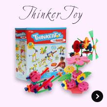 ThinkerToy