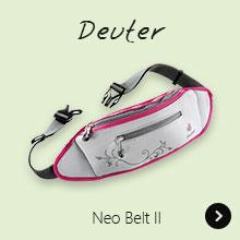 Deuter Neo Belt II