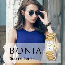 Bonia
