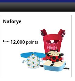 Naforye