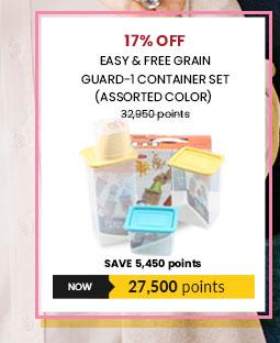 Easy & Free Grain Guard-1