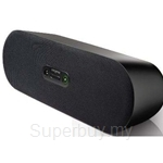 Creative Wireless Bluetooth Speaker - D80