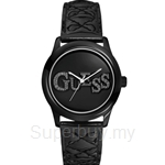 Guess W70040L2 Ladies Trend Series Watch