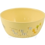 BabyCorn Bowl Small