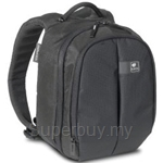 Kata Video Photo Backpack GearPack-60 DL Backpack - KT-DL-GP-60