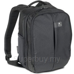 Kata Video Photo Backpack GearPack-80 DL Backpack - KT-DL-GP-80