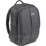 Kata Video Photo Backpack GearPack-100 DL Backpack - KT-DL-GP-100