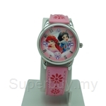 Disney Princess / Ben10 Character watch