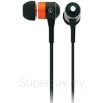Sensonic Earphone EVW550