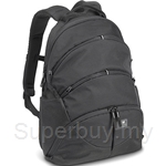 Kata Digital Rucksack 14 Inch Laptop and 2 DSLR Bodies and 3-4 Lenses up to 105mm f/2.8 and Flash - KT-DL-DR-466