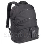 Kata Digital Rucksack 17 Inch Laptop and 2 DSLR Bodies and 3-4 Lenses up to 105mm f/2.8 and Flash - KT-DL-DR-467