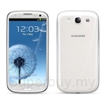 Samsung Galaxy S3 i9300 16GB Free Protection Case (1 Year Samsung Warranty)