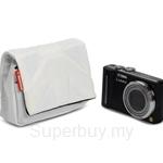 Manfrotto Nano II Camera Pouch - MB-SCP-2SW