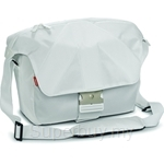 Manfrotto Unica III Messenger - MB-SM390-3