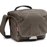 Manfrotto Bella IV Shoulder Bag - MB-SSB-4
