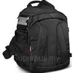 Manfrotto Agile I Sling - MB-SSC3-1
