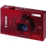 Canon Digital Compact Camera - IXUS500HS