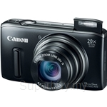 Canon PowerShot Camera - PS-SX260HS