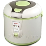 Ariete Rice Cooker - TRJ-118