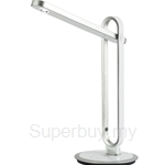 Urbane Shine Slim Led Table Lamp - TSK-A310