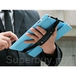 Clip On for iPad, Galaxy Tab, Tablet