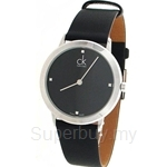 Calvin Klein Men's Minimal Extension Watch - K0351102
