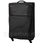American Tourister Smart Spinner 79cm