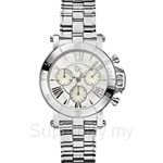 Guess Collection GC X73001M1S Mid-Size Sport Chic GC Femme Watch