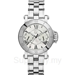 Guess Collection GC X74001L1S Ladies Sport Chic GC Femme Watch