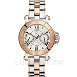 Guess Collection GC X74002L1S Ladies Sport Chic GC Femme Watch