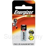 Energizer Alkaline Batteries 12.0V - A23BP1