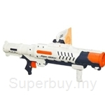 Nerf Super Soaker Hydro Cannon Water Gun - 28499