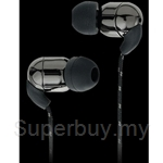 TDK In-Ear IE500 Ceramic Earphone - TDK-EP-IE500