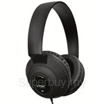 TDK LoR MP100 Headphone - TDK-HP-MP100