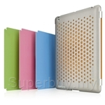 Belkin Cover for iPad 2 - F8N644
