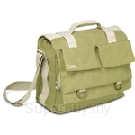 National Geographic Earth Explorer Large Shoulder Bag - NG2478