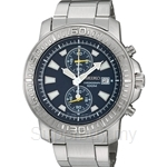 Seiko SNN197P1 Gents Marine Sports Watch