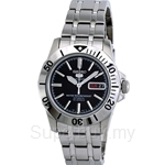 Seiko 5 Sports SNZF75K1 Gents Automatic Watch