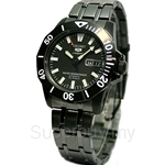 Seiko 5 Sports SNZF85K1 Gents Automatic Watch