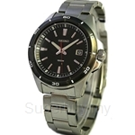 Seiko SGEE91P1 Gents Sport Quartz Watch