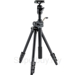 Velbon Tripod Versatile Solution for Multi-Use - VS-443D